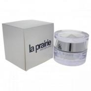 La Prairie Cellular Cream Platinum Rare Unise..