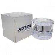La Prairie Cellular Cream Platinum Rare Unisex