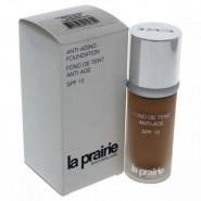 La Prairie Anti-Aging Foundation SPF 15 - # 400 Perfume