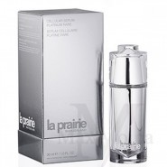 La Prairie Cellular Serum