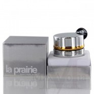 La Prairie Cellular Eye Cream
