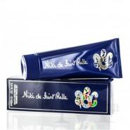 Niki D.St Phalle Niki De Saint Phalle