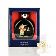 Niki D.St Phalle Niki Zodiac Libra For Women