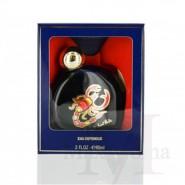 Niki D.St Phalle Niki Zodiac Scorpio  For Wom..