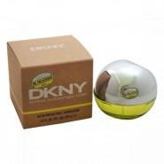 Donna Karan Be Delicious Perfume