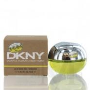Donna Karan Be Delicious For Women