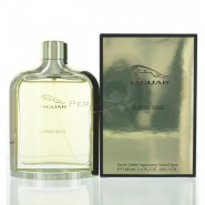 Jaguar Classic Gold Cologne for Men