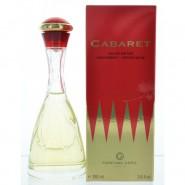 Parfums Gres Cabaret