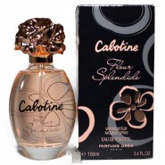 Parfums Gres Cabotine Fleur Splendide for Women