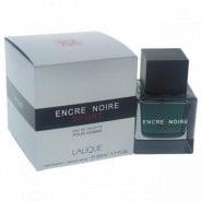 Lalique Encre Noire Sport Cologne