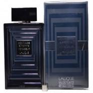 Lalique Hommage A L'homme Voyageur for Men