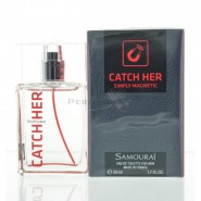Catch Her by Samourai for Men