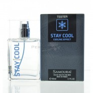 Samourai Stay Cool for Men