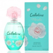 Parfums Gres Floralie for Women