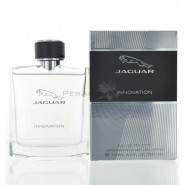 Jaguar Innovation for Men