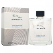Jaguar Innovation Cologne
