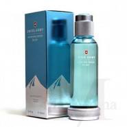 Swiss Army Mountain Water For Women