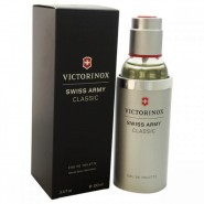 Swiss Army Swiss Army Cologne