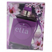 Swiss Army Victorinox Ella Perfume