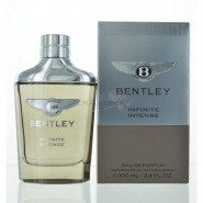 Bentley Infinite Intense for Men