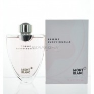 MontBlanc Individuelle Femme for Women