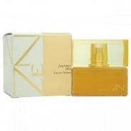 Shiseido ZEN Perfume