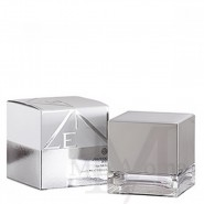 Zen White Heat Men Shiseido