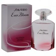 Shiseido Ever Bloom Perfume