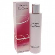Shiseido Ever Bloom Perfumed Body Lotion Perf..