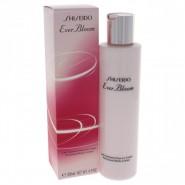 Shiseido Ever Bloom Perfumed Body Lotion Perfume