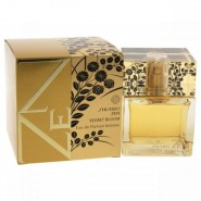 Shiseido Zen Secret Bloom Perfume