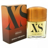 Paco Rabanne Paco XS Extreme Cologne