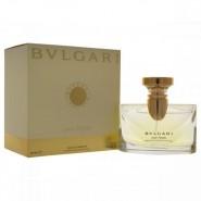 Bvlgari Bvlgari Perfume