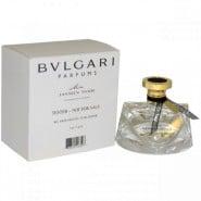 Bvlgari Bvlgari Mon Jasmin Noir Perfume