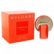 Bvlgari Bvlgari Omnia Coral Perfume