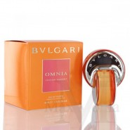 Bvlgari Omnia Indian Garnet For Women