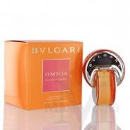 Bvlgari Omnia Indian Garnet For Women