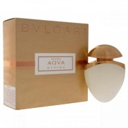 Bvlgari Bvlgari Aqva Divina Perfume