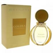 Bvlgari Bvlgari Goldea Perfume