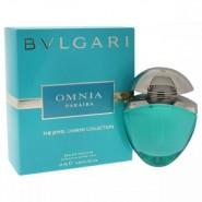 Bvlgari Bvlgari Omnia Paraiba Perfume