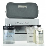 Bvlgari Bvlgari Man for Men