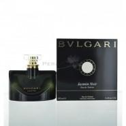 Bvlgari Jasmin Noir  for Women