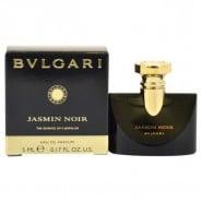Bvlgari Bvlgari Jasmin Noir Perfume