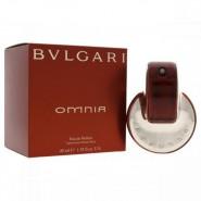 Bvlgari Bvlgari Omnia Perfume