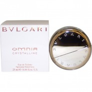 Bvlgari Bvlgari Omnia Crystalline Perfume