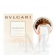Bvlgari Omnia Crystalline For Women