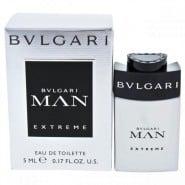 Bvlgari Bvlgari Man Extreme Cologne