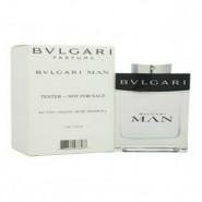 Bvlgari Bvlgari Man for Men