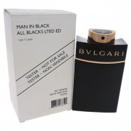 Bvlgari Bvlgari Man In Black Cologne