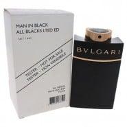 Bvlgari Bvlgari Man In Black Cologne